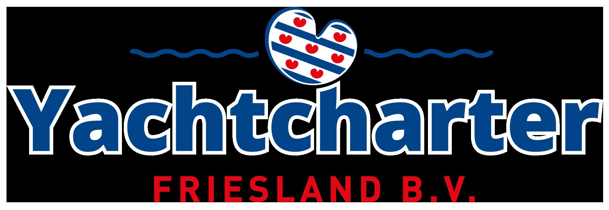 Yachtcharter Friesland B.V.